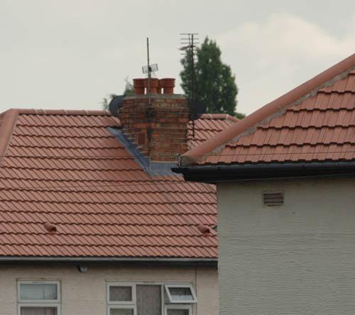 Ludlow-Major-roofing
